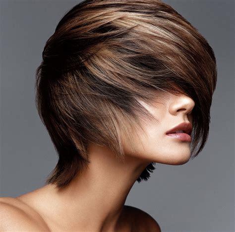 cheap haircuts richmond hill short hair female model g michael salon in noblesville