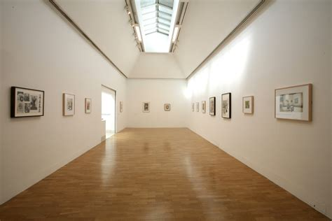 display gallery whitechapel gallery whitechapel gallery images tower hamlets london