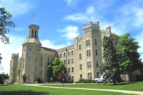 Wheaton College Mba by Wheaton College Admissions Data And Acceptance Rate