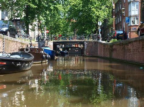 boat club amsterdam san nicolas boat club foto di amsterdam olanda