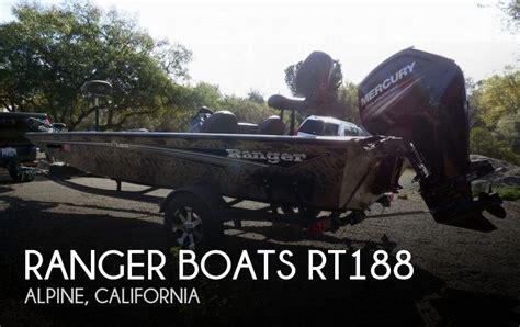 ranger bass boat speed bass boat ranger boats for sale