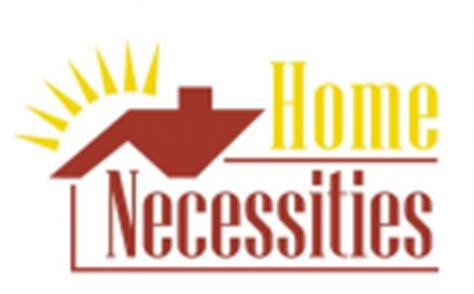 house necessities home necessities home