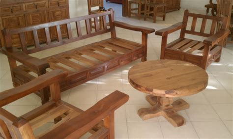 muebles rusticos muebles rusticos en tonala 20170812025557 vangion