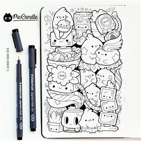 doodle piccandle doodle by piccandle 30dec16 pic candle doodles