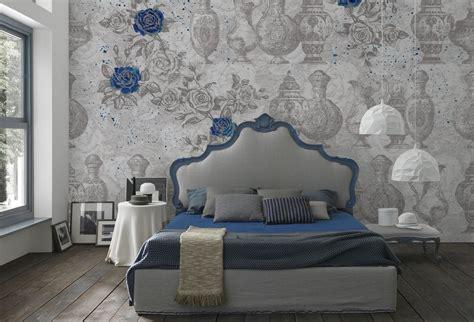 decorare le pareti della da letto letto e materasso il buongiorno si vede da una buonanotte