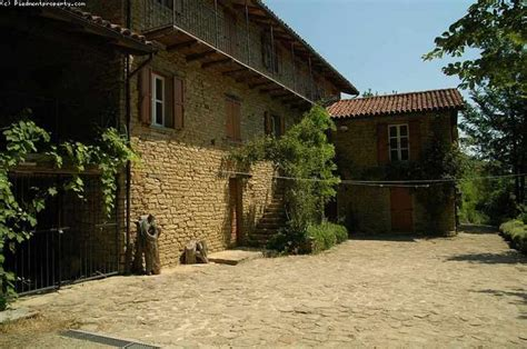 italian country homes 18 best images about italian homes on pinterest provence