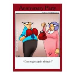 Marvelous Humorous Wedding Invitations #6: Funny_anniversary_humor_party_invitations-r31b86807ed8d4ddcba25c74e5e35c11e_zk9li_324.jpg?rlvnet=1