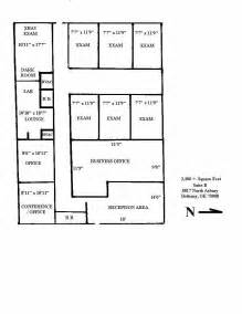 chiropractic office floor plans chiropractic office floor plans joy studio design gallery best design