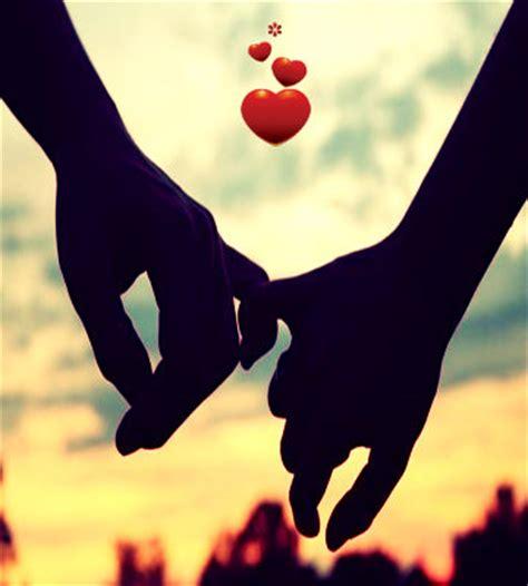 imagenes de novios juntos sin frases imagenes bonitas de amor sin frases imagenes bonitas de amor