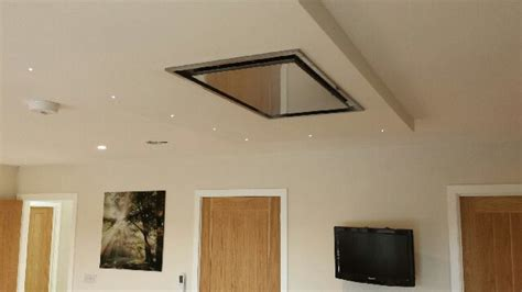 ceiling mounted kitchen extractor fans kitchen extractor ceiling mounted images