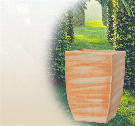 Gartenshop Bestellen by Moderne Terrakottat 246 Pfe F 252 R Den Garten Handel Versand