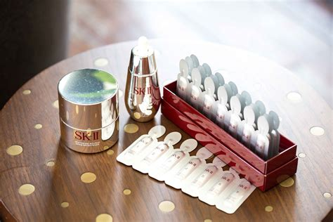 Sk Ii Whitening Spots Specialist Concentrate 28 Days sk ii whitening spot specialist concentrate