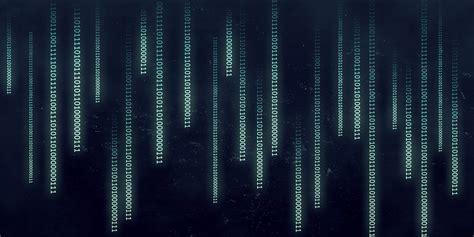 javascript matrix layout abstract matrix twitter cover twitter background