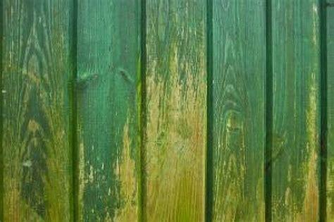 fence background fence background photo free