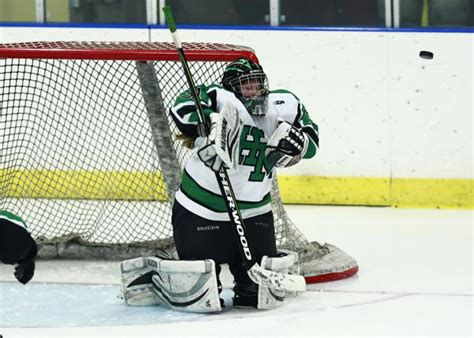 mshsl hockey sections girls hockey preview five story lines for 2015 16