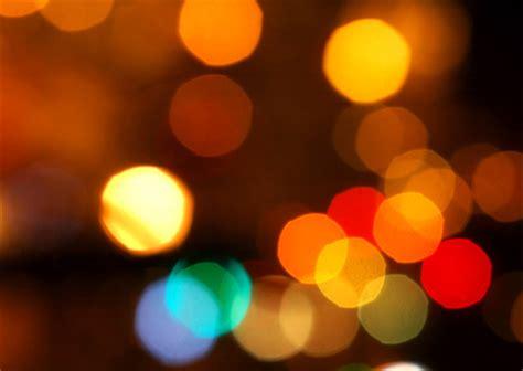 Broadway Lights by Fergie Fife It S Friday Links