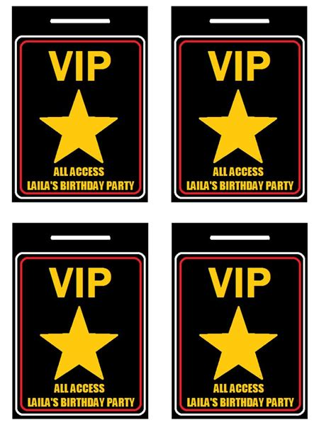 vip pass template 1000 images about vip on entrance doors