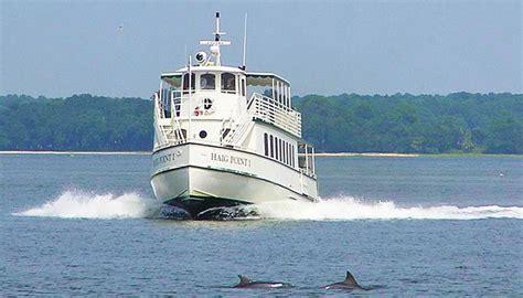 boat ride hilton head a day on daufuskie island hilton head sc hiltonhead