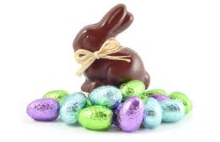 easter chocolate enjoy that chocolate bunny for easter http www
