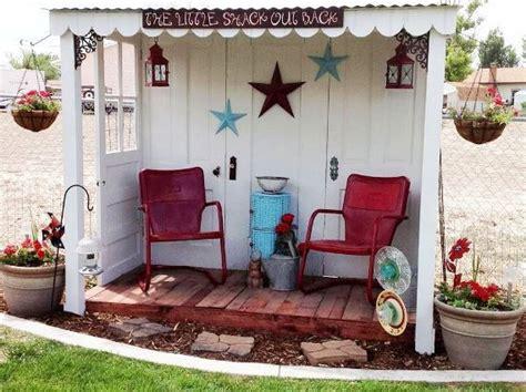 backyard sitting area ideas 25 best ideas about outdoor sitting areas on