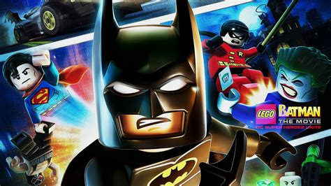 best movies the lego batman movie 2017 the lego batman movie wallpaper hd film 2017 poster image free hd wallpapers images stock photos