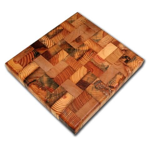 selmawood woodwork cutting board plans