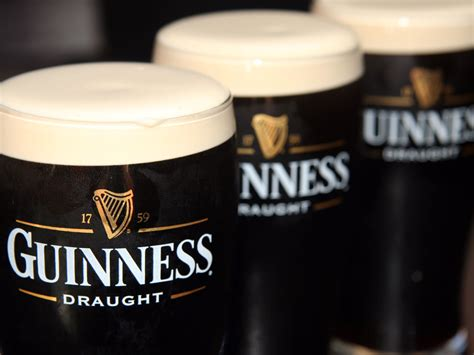 Guinness Images