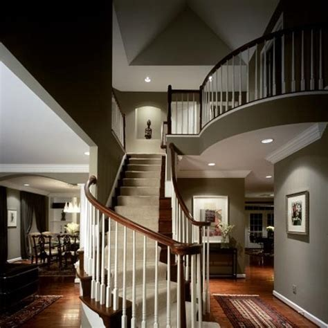 foyer interior design best sle photos of foyer and entryway design and remodel