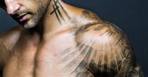 sunburst tattoo sunburst ideas