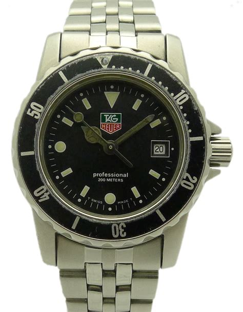 ebay tag heuer expensive mens watches tag heuer on ebay