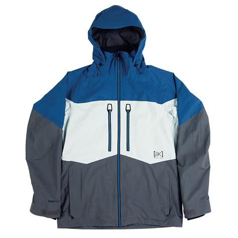 Don Burton Also Search For Burton Ak 2l Swash Jacket 2015 Snowboard Magazine