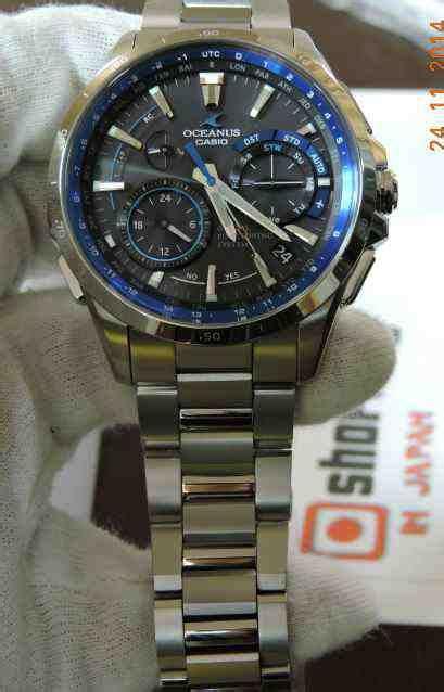 Jam Tangan Casio Aeq 100w 1a Original Murah Garansi Resmi 1 Tahun 4 jual casio ocw g1000 1a baru jam tangan terbaru murah lengkap murahgrosir