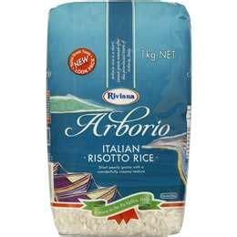 Sunrice Brown Rice Calrose Medium Grain Image rice
