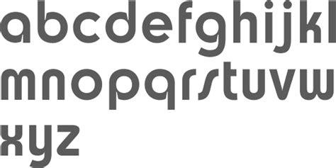 churchward design font download churchward maori font