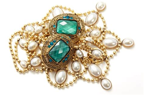 jewelry with sell vintage jewelry charles schwartz dc jeweler