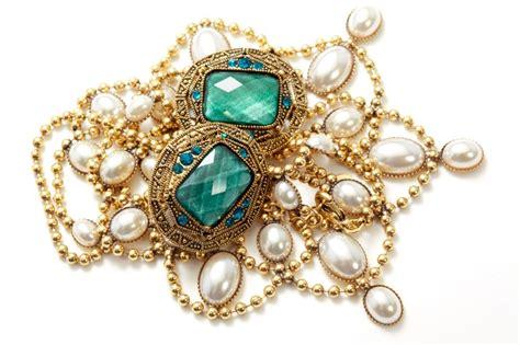 vintage jewelry sell vintage jewelry charles schwartz dc jeweler