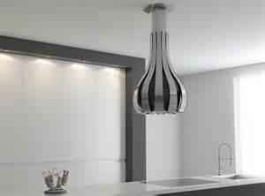 Kitchen Island Extractor Hoods by Pinterest The World S Catalog Of Ideas