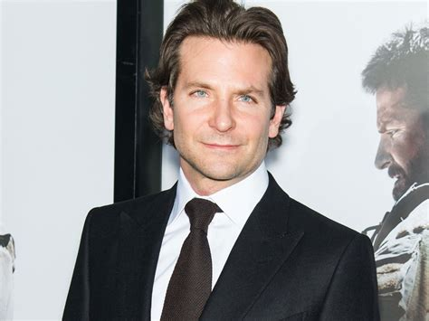 bradley cooper opens up to barbara walters about his late