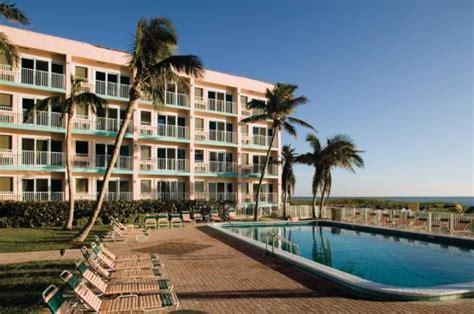 Sea Garden Pompano by Wyndham Sea Gardens Pompano Fl 2017 Hotel Review