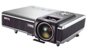 Lcd Projector Benq Terbaru when to replace the benq 59 j9301 cg1 projector l dlp l guide lcd and dlp repair tips