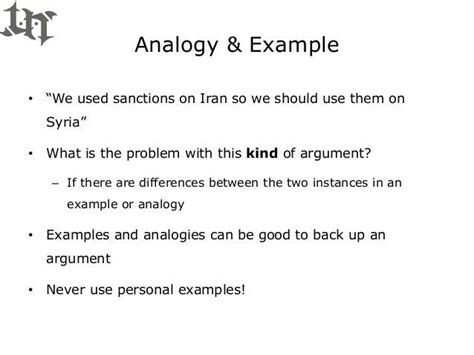 exle of analogy analogy exles worksheets for all and worksheets free on bonlacfoods