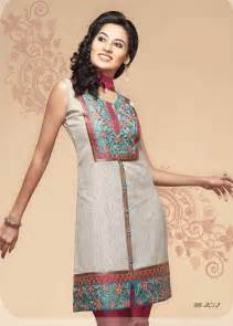 tag fashion designing dress in pakistan archives latest