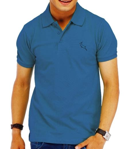 Cheap T Shirts India Cheap Polo T Shirts Wholesale In India