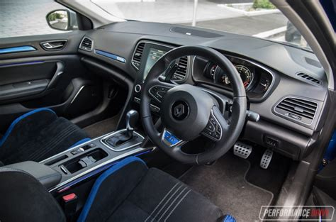 renault megane interior 100 renault 4 interior renault clio r s 220 trophy