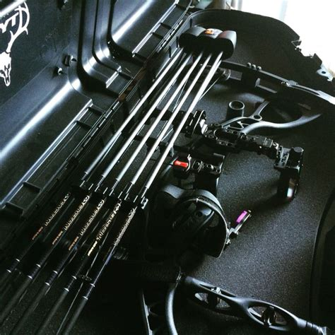 93 best images about 2014 hoyt charger on