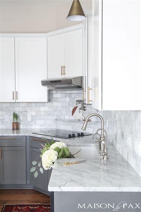 decoracion hogar gris 30 ideas decorar hogar gris blanco 14 decoracion de