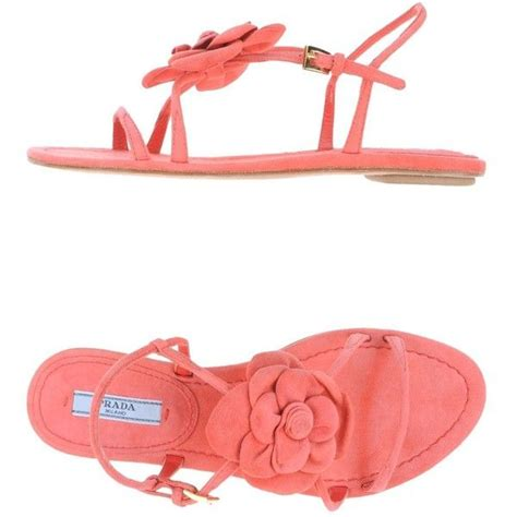 Dyt Type 4 Sandals | dyt type 4 sandals hairstylegalleries com