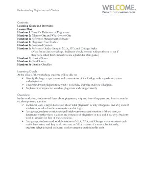 apa table of contents sle table of contents apa style purdue brokeasshome com