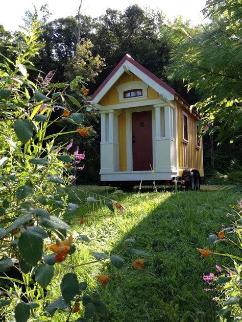 4 lights tiny house 1000 images about tiny house floor plans on pinterest