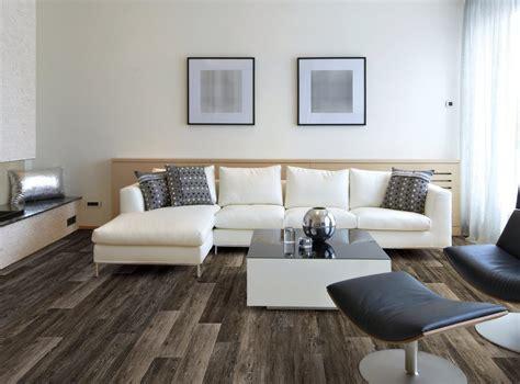 "COREtec Plus 7"" Wide Plank   Best Price 100% Waterproof"